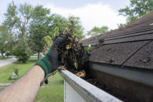 gutter-cleaning-vancouver-wa
